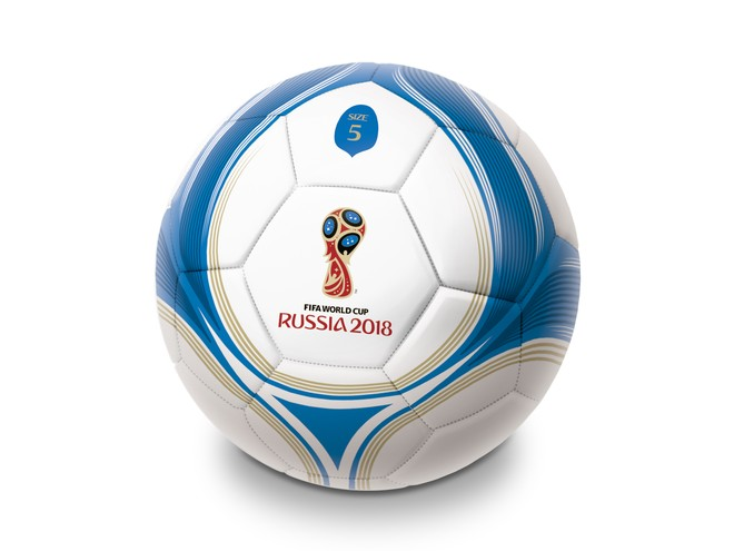 13663 - FIFA WORLD CUP 2018 - TROPHY