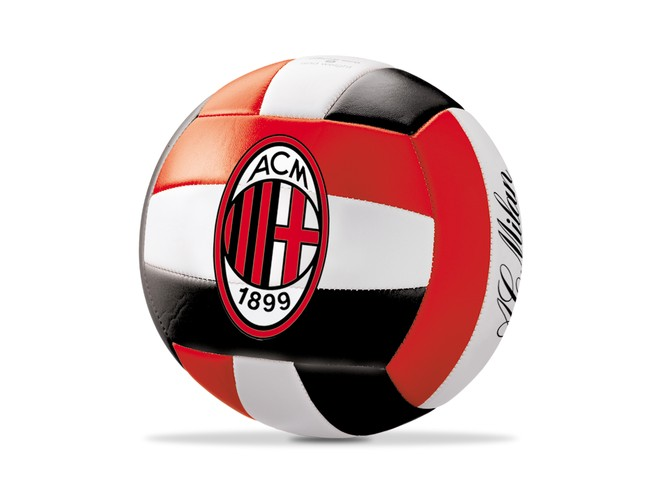 13277 - A.C. Milan volley