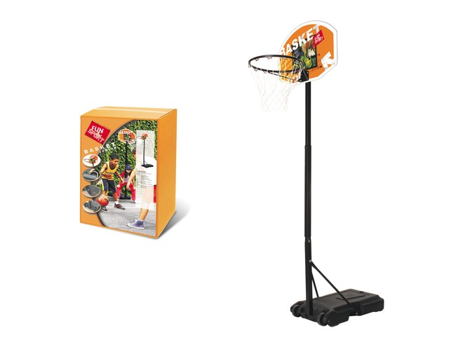 18294 - BASKET JUNIOR