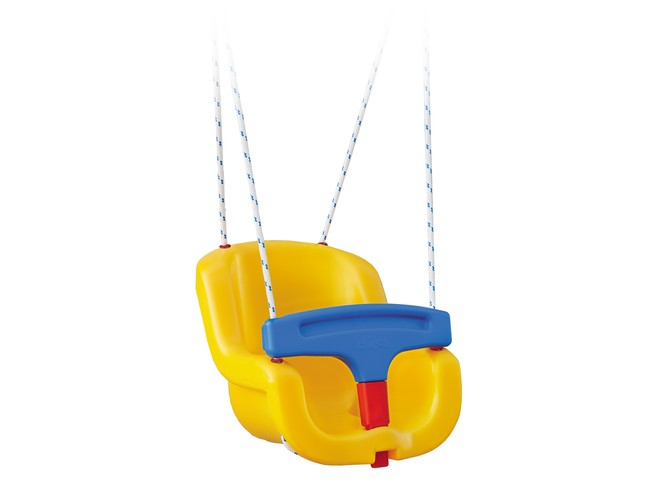 30310 - CHICCO SWING SEAT