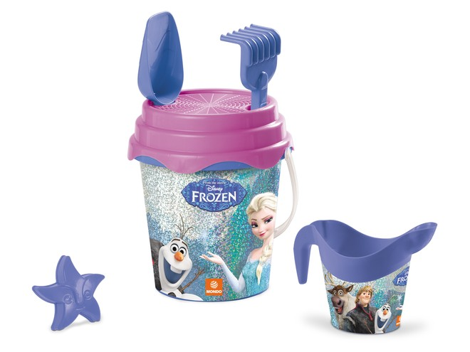 28455 - FROZEN BUCKET
